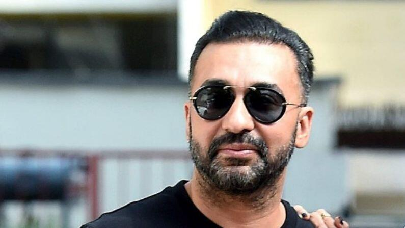 From selling pashmina shawls to pornographic films, this fund belongs to the income of Raj Kundra, the owner of these companies.