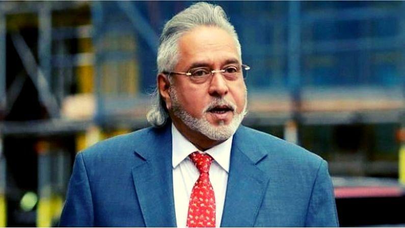 Fugitive businessman Vijay Mallya took a jibe at the banks, said- I still owe money