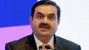 Gautam Adani said a big deal about the Indian economy, the future of India will shine from the middle class