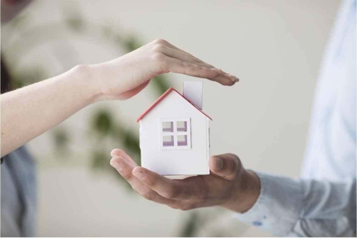 parents MAY take back property gifted to their children IN SPECIFIC circumstances
