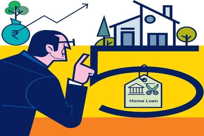 Going to take home loan for the first time?  These 5 top tips will come in handy for you