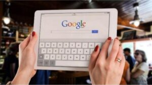 Google's new feature will now give you complete information about the search result, you will be able to use it like this