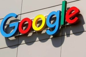 Google brings new strict guidelines for personal loan apps in india