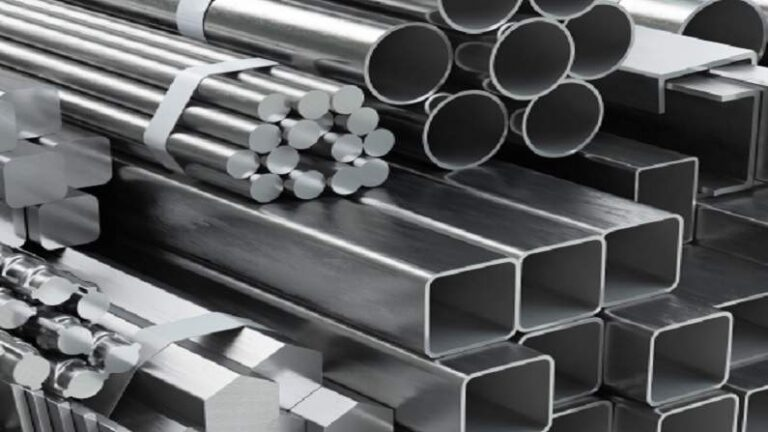 Government approves PLI scheme for specialty steel, 5.25 lakh new jobs will be created