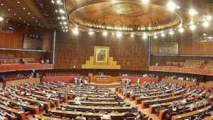 'Guilty of rape should be hanged in public', Pakistani women MPs demand from Imran government