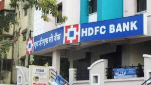 HDFC Bank took this step after the ban on issuing new credit cards, know when the ban can be lifted