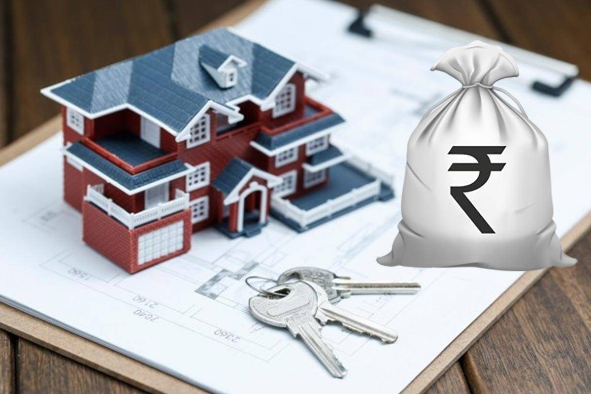 Home Loan keep these thing in mind to increase your eligibility