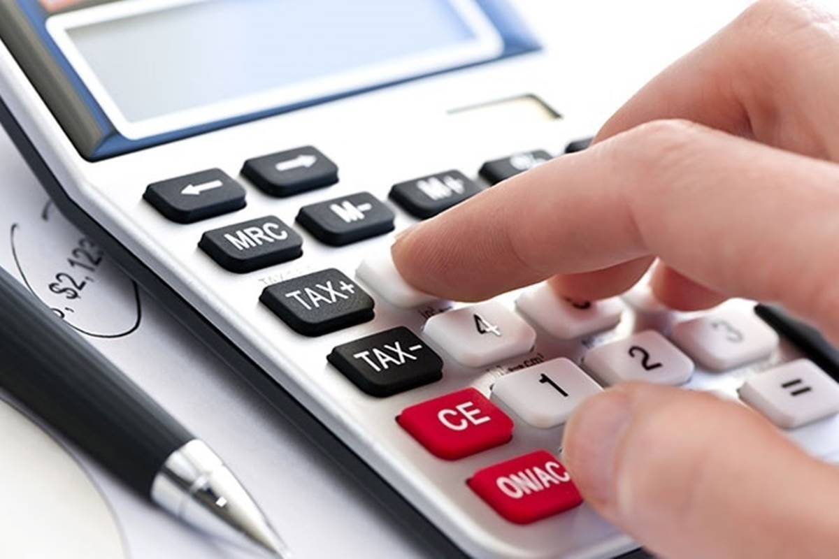 how mutual fund return tAXED KNOW HERE IN DETAILS AND MAXIMIZE YOUR RETURN
