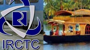 IRCTC Tourism is giving a special package for Kerala, from traveling to staying at low cost, these facilities will be available