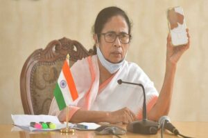 West Bengal probes Pegasus spyware case what are the powers of a Commission of Inquiry know here in details