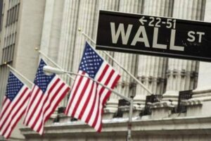 Should Indian investors consider US stock market investment from India know here in details