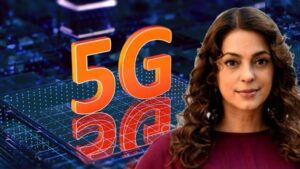 Juhi Chawla withdraws petition from Delhi High Court in 5G case, was demanding amendment in the order