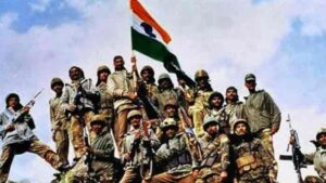 Kargil Vijay Diwas: What was the role of China in the Kargil War? Know which country was 'Dragon' with India and Pakistan