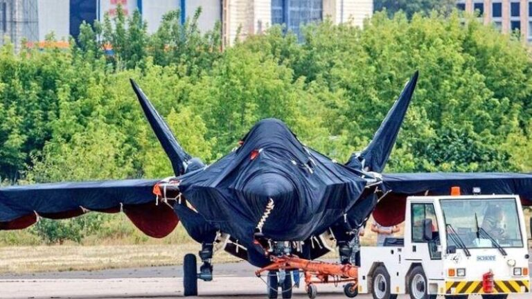 MAKS-2021: Russia to showcase new warplane at Moscow Air Show, may give tough competition to America's F-35