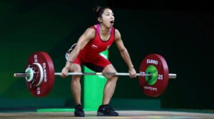 Mirabai Chanu Wins Silver Medal: India's first medal in Tokyo Olympics, weightlifter Mira Bai Chanu created history by winning silver medal