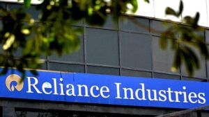 Mukesh Ambani's RIL ranking rises, foreign firm gives 'buy' rating
