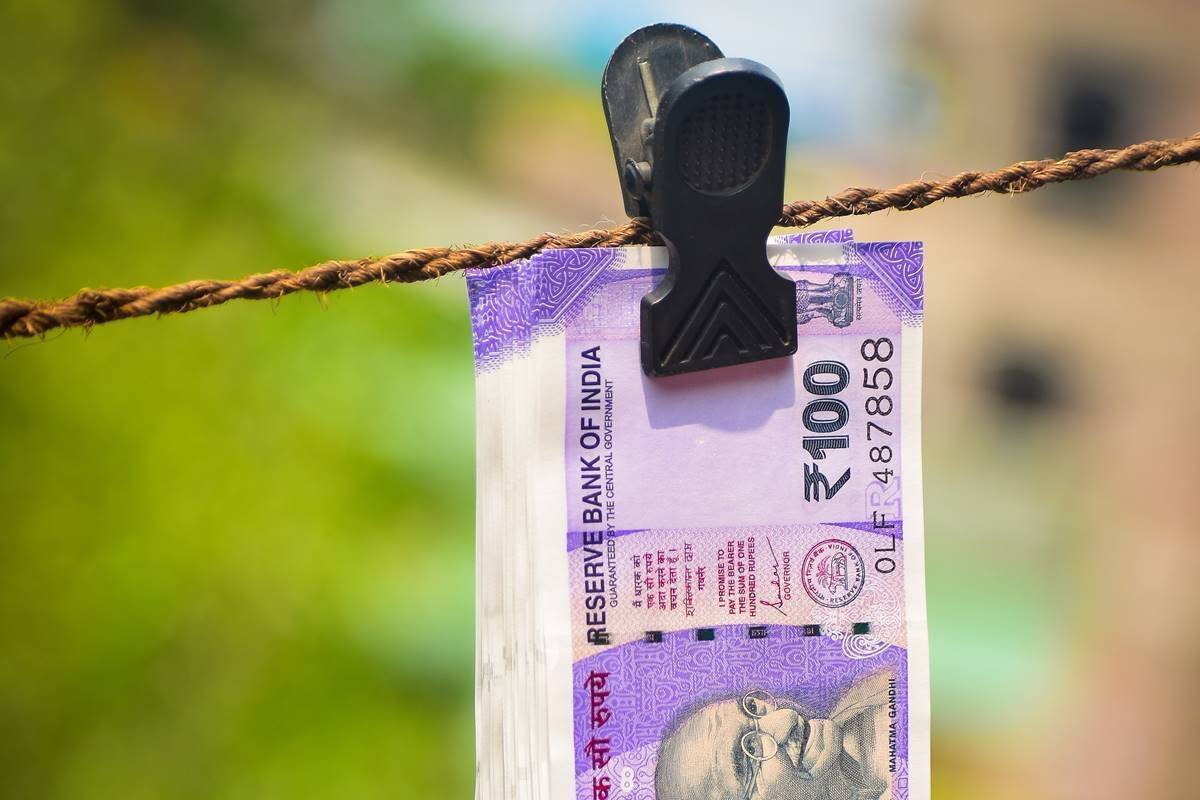 National Pension System Now NPS Lite exit before 25 years allowed if corpus is up to Rs 1 lakh