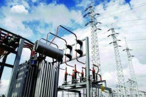 NTPC's profit up 17 percent to Rs 3443 crore