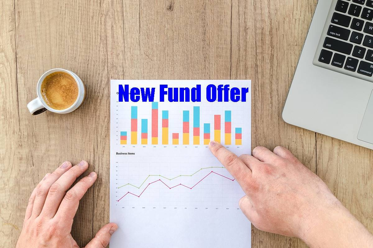 New Fund Offer: Nippon India launches Flexi Cap Fund, know what is special in it for investors