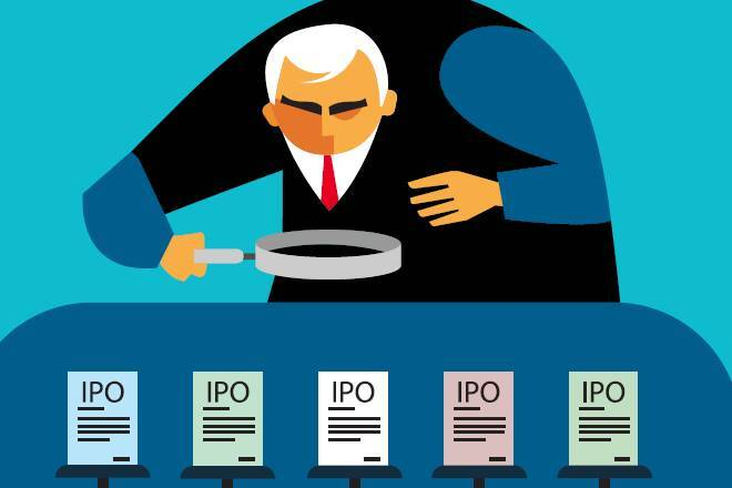 New IPO News: There will be a flurry of IPO throughout the year, investors have a lot of opportunity to earn in the plan of Rs 1 lakh crore
