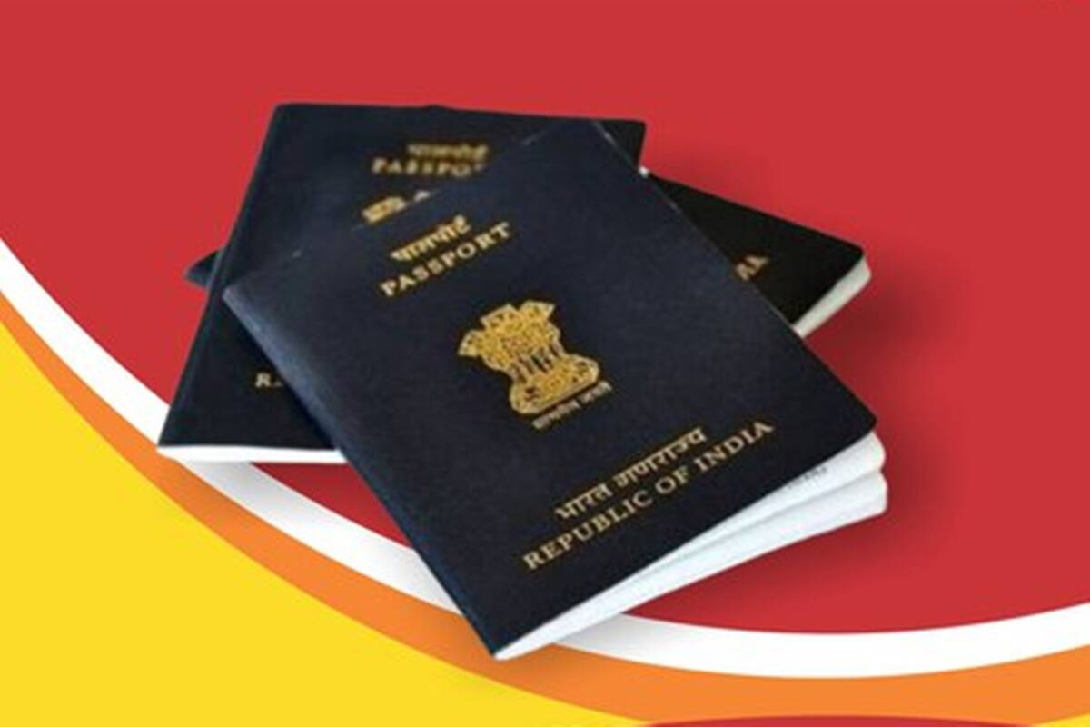 one can apply for passport at nearest post office psk know here in Details