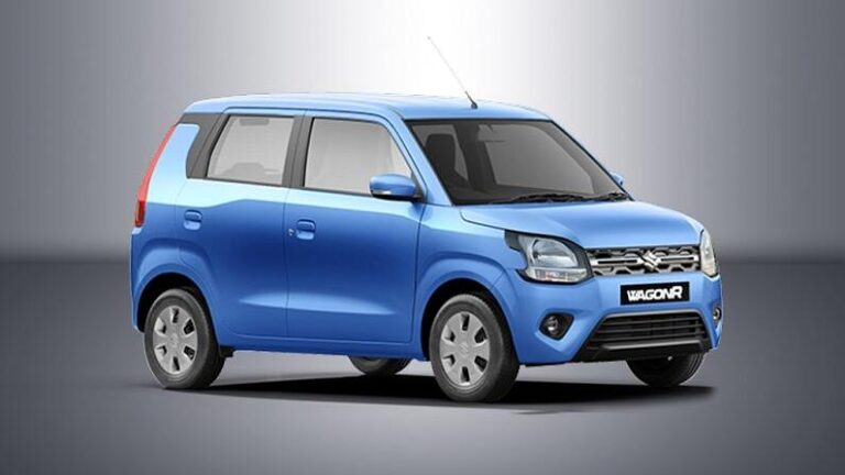 Nothing cheaper than this, 5 lakh car is available for just 1.80 lakh, know what is the offer