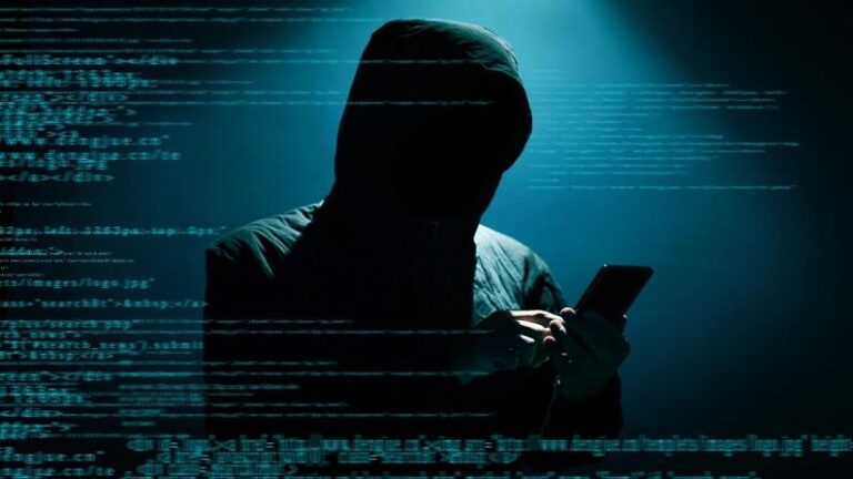 Now Chinese hackers target Nepali telecom company, openly selling data of millions of users