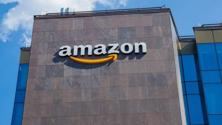 Now soon you will be able to do shopping on Amazon with the help of digital currency, this way this payment method will work