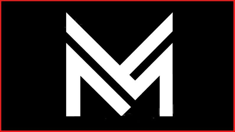 Now the logo of Mahindra's vehicles will change, starting with the new XUV700