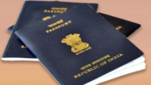 Now you can apply for passport in Post Office too, know what is the process