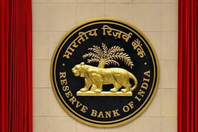 Now you will be able to buy government securities directly, RBI's retail direct gilt account will provide this facility