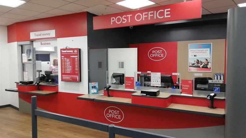Opportunity to get 5 thousand every month from this scheme of Post Office, know what is the way of investment