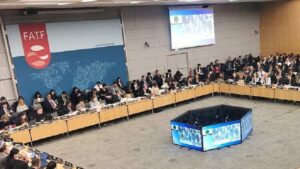 Pakistan in FATF Gray List: America asked Pakistan to complete the 27-point action plan expeditiously