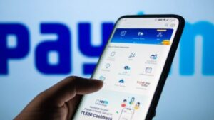Paytm will give employment to youth with IPO launch, 20,000 new recruitments going on, can apply like this