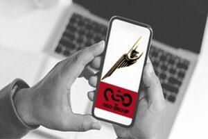 Pegasus spyware WhatsApp CEO advises apple to ensure security of iPhone users