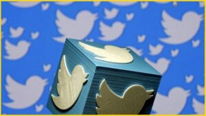 Post tweet in your voice on Twitter, just have to do this easy task