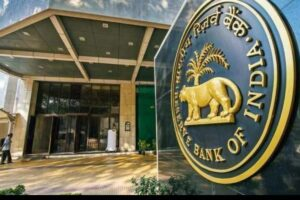 RBI imposed a fine of Rs 5 crore on this bank, do you have an account in the bank?