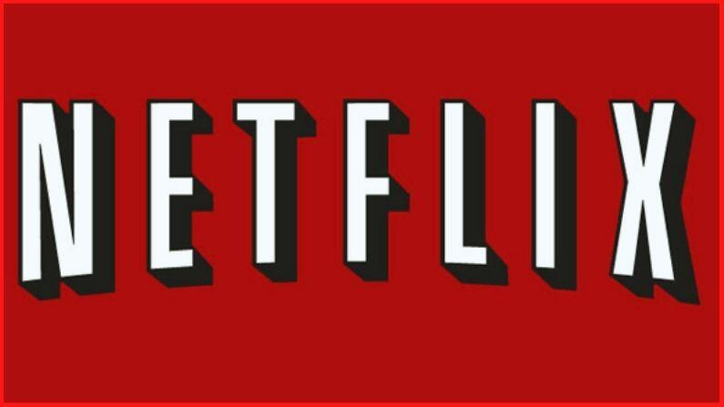 Recharge with these Jio plans and watch Netflix for free for a month, know what is the offer