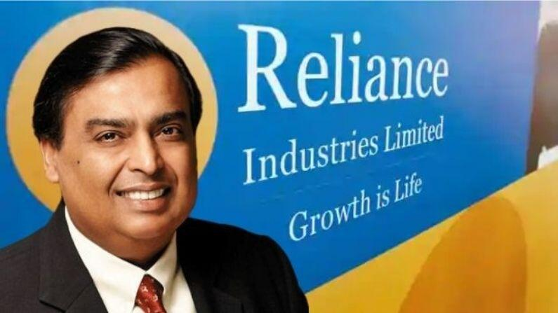 Reliance's 3 troubleshooters: Mukesh Ambani's bag will continue to be filled with Jio, retail and oil to chemical business