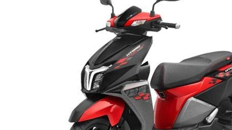 Rising petrol prices have upset, bring home these three scooters and get a tremendous mileage of 55 kmpl