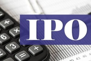 Rolex Rings IPO to open on Jul 28 sets price band at Rs 880-900