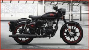 Royal Enfield maker Eicher will now bring premium electric bikes in the market soon, this will be the specialty