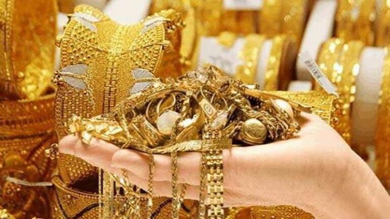 SBI has given 6 big benefits of investing in Sovereign Gold Bond Scheme, there is a chance till July 16