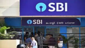 SBI made this special appeal to the customers, if they do not do this, then they can get stuck in big trouble