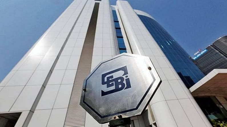 SEBI gives relief to mutual fund investors, now you can withdraw money in a few minutes, know full details