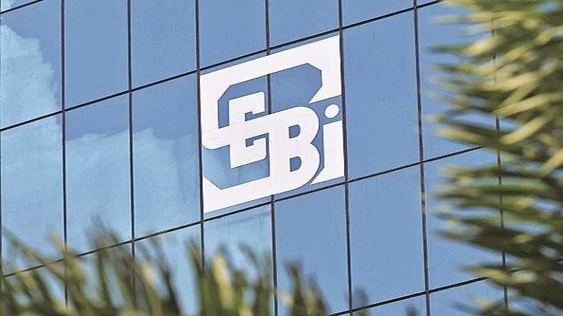 SEBI imposed a fine of Rs 10 lakh on Karvy Financial Services, know what is the matter?