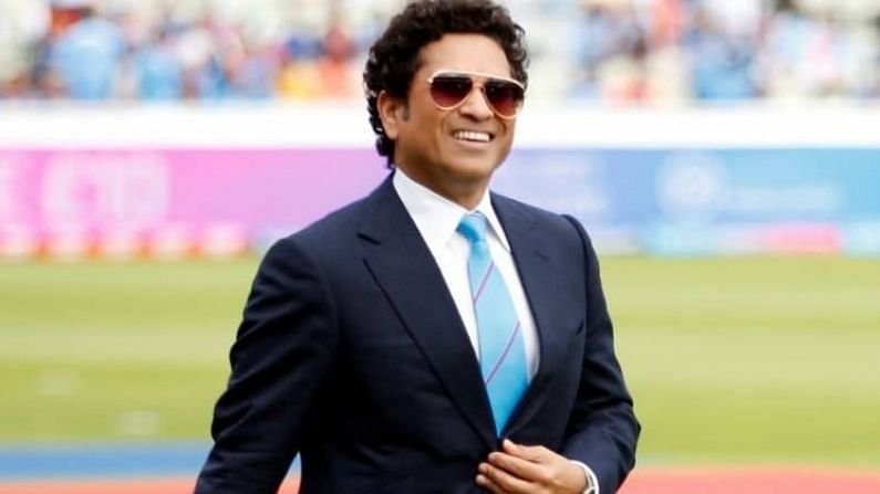 Sachin Tendulkar invested Rs 15 crore in this company, Other Poonawalla is also its shareholder