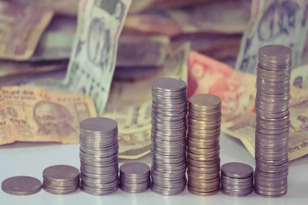 since first job start saving and investment know here some Saving and Investment Tips for First Time Earner