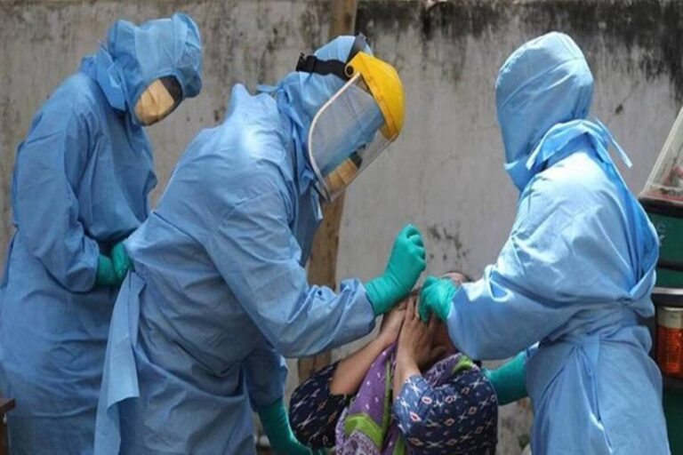 coronavirus scientists find new way to battle covid-19 pandemic can help in third wave