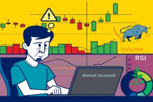 Sebi new rule: New rule for stock market investors, this change will have to be done in demat accounts from October 1